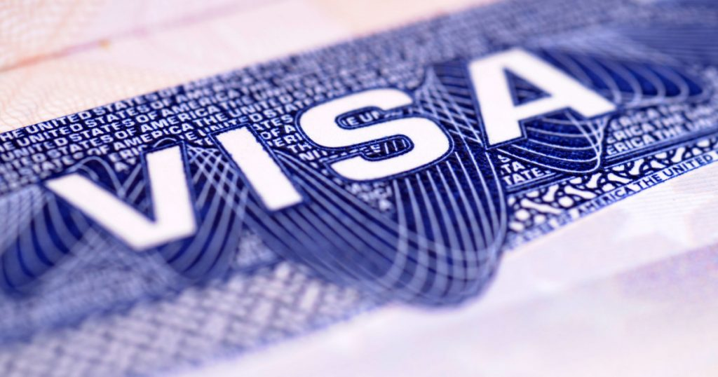 Bringing Mother On Visit Visa And Age Limit