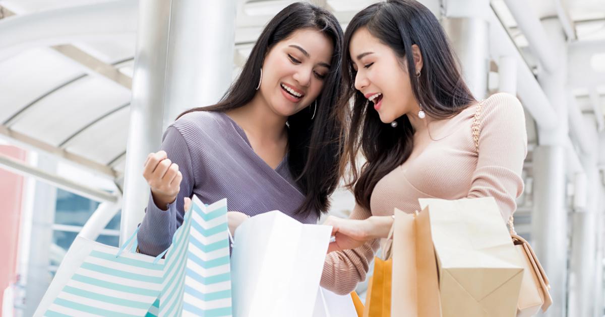 Urgent Hiring Salesladies For Gift Shop in Sharq, Kuwait City