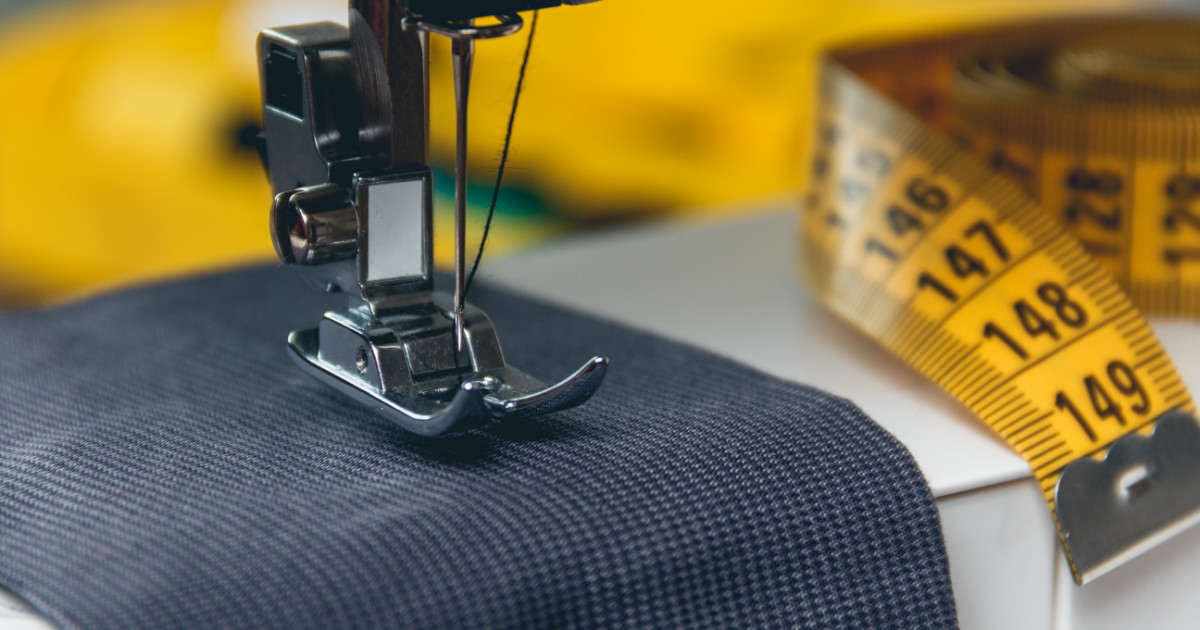Urgent Needed Tailors for our General Trading Company in Riggae